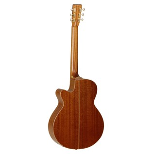 Tanglewood TW45HE Heritage Super Folk Electro Acoustic Guitar