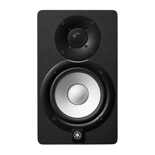 Yamaha HS5I Nearfield Studio Monitor - Front