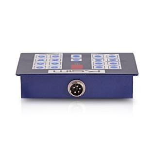 Kam C60 Laser Controller