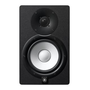 Yamaha HS7I Studio Monitor - Front