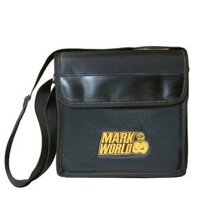 Markbass XS Bag For Nano Mark 300/DV Micro 50 Heads