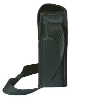 Markbass XS Bag