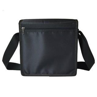 Mark World XS Bag For Nano Mark 300/DV Micro 50 Heads