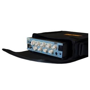 Markbass XS Bag For DV Micro 50 Heads