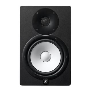 Yamaha HS8I Studio Monitor - Front