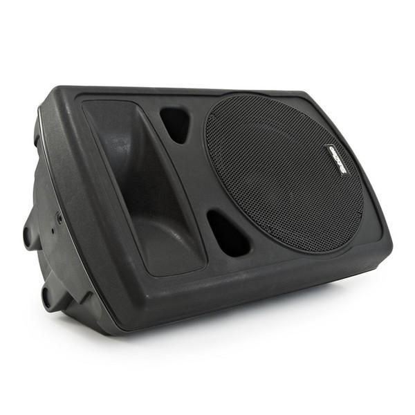 SubZero SZFP0210 10 Passive PA Speaker