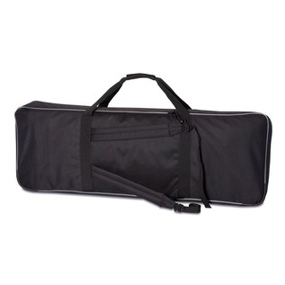 Yamaha MOXF6 Synthesizer Soft Case - Rear