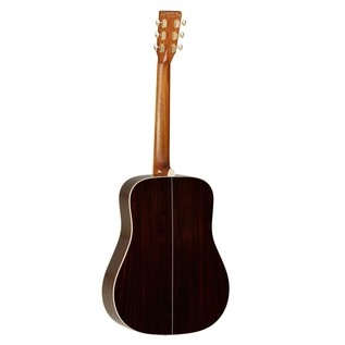 Tanglewood TW1000HSR Heritage Dreadnought Acoustic Guitar