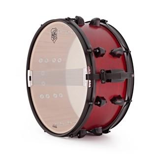 SJC Drums Pathfinder 20