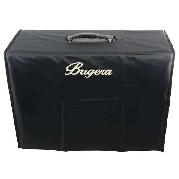 Bugera 212TS-PC Protective Cover