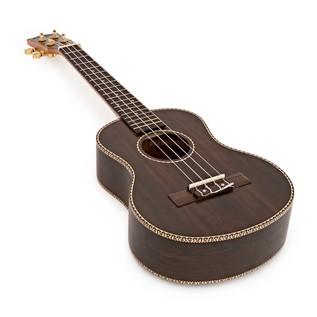 Snail UKT-598 Tenor Acoustic Ukulele