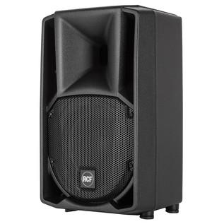 RCF ART 708-A MK4 Active Speaker