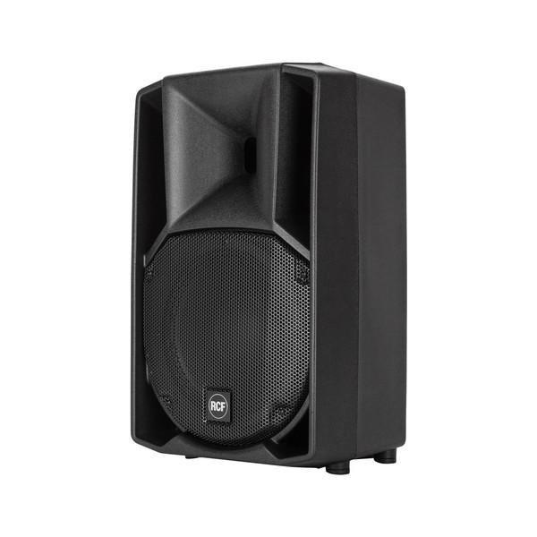 RCF ART 710-A MK4 Active Speaker
