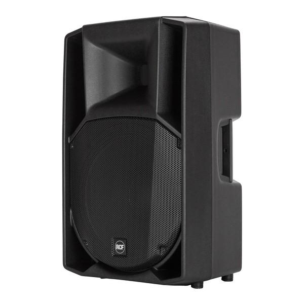 RCF ART 715-A MK4 Active Speaker