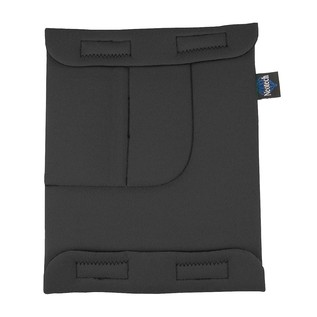 Neotech SaxPac Accessory Pouch
