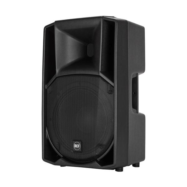 RCF ART 732-A MK4 Active Speaker