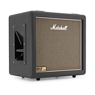 Marshall 1912 Vintage 1 x 12'' Guitar Speaker Cabinet