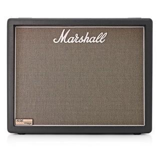 Marshall 1936 Vintage 2 x 12'' Guitar Speaker Cabinet