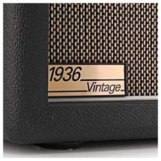 Marshall 1936 Vintage Guitar Speaker Cabinet