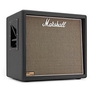 Marshall 1936 Vintage 2 x 12'' Speaker Cab