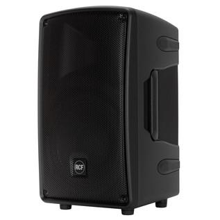 RCF HD32-A MK4 Active Speaker