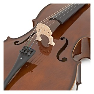 Stentor Student 2 Cello Full Size
