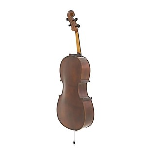 Stentor Student II Full Size Cello