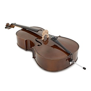 Stentor Student 2 4/4 Size Cello