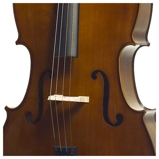 Stentor Student 2 Cello