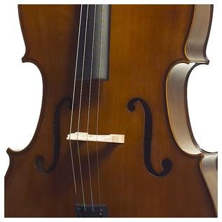 Stentor Student 2 Cello Half Size
