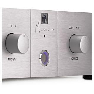 Munro Sonic EGG 150 Monitoring System
