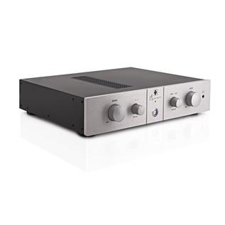 Munro Sonic EGG 150 Monitoring System Amplifier