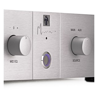 Munro Sonic EGG 150 Monitoring System - Detail