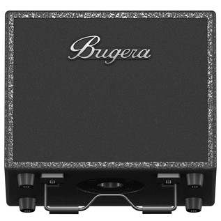 Bugera AC60 60W Portable Acoustic Combo Amp