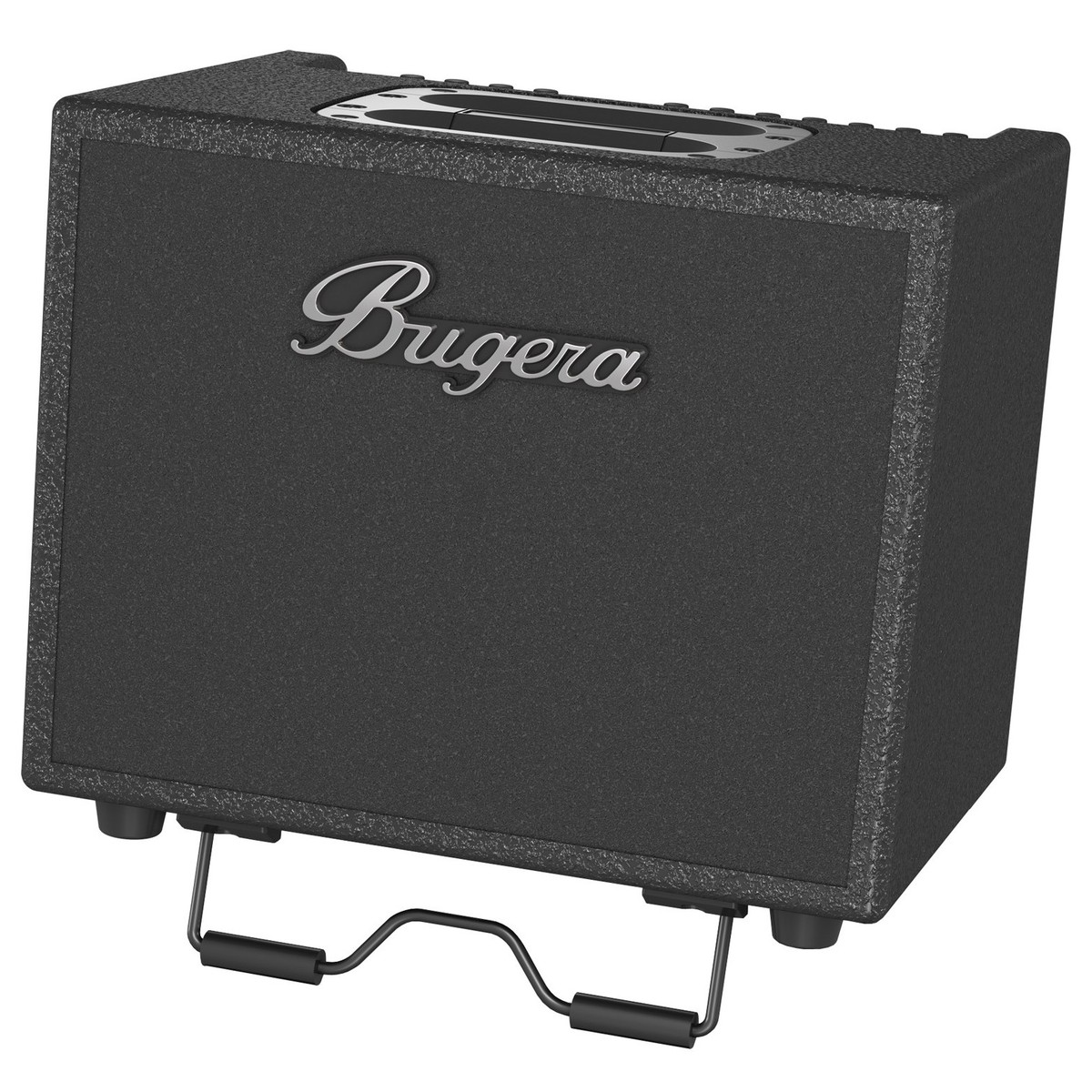 bugera ac60 60w portable acoustic combo amp at gear4music. Black Bedroom Furniture Sets. Home Design Ideas