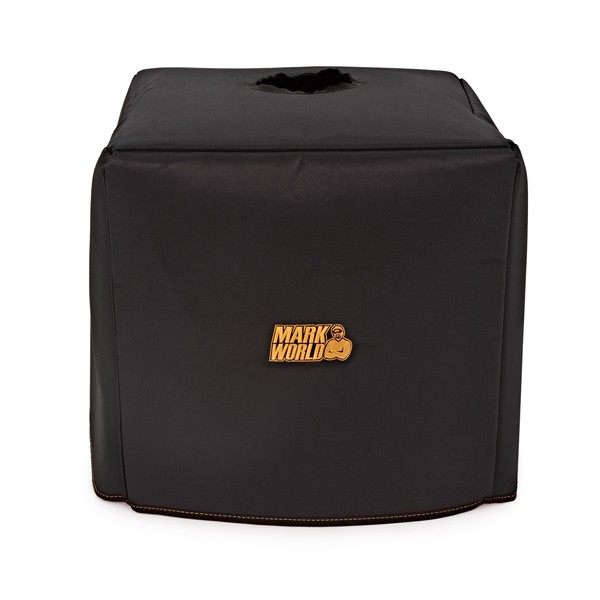 Markbass Bass Cover for New York 151/Mini CMD 151P Amps