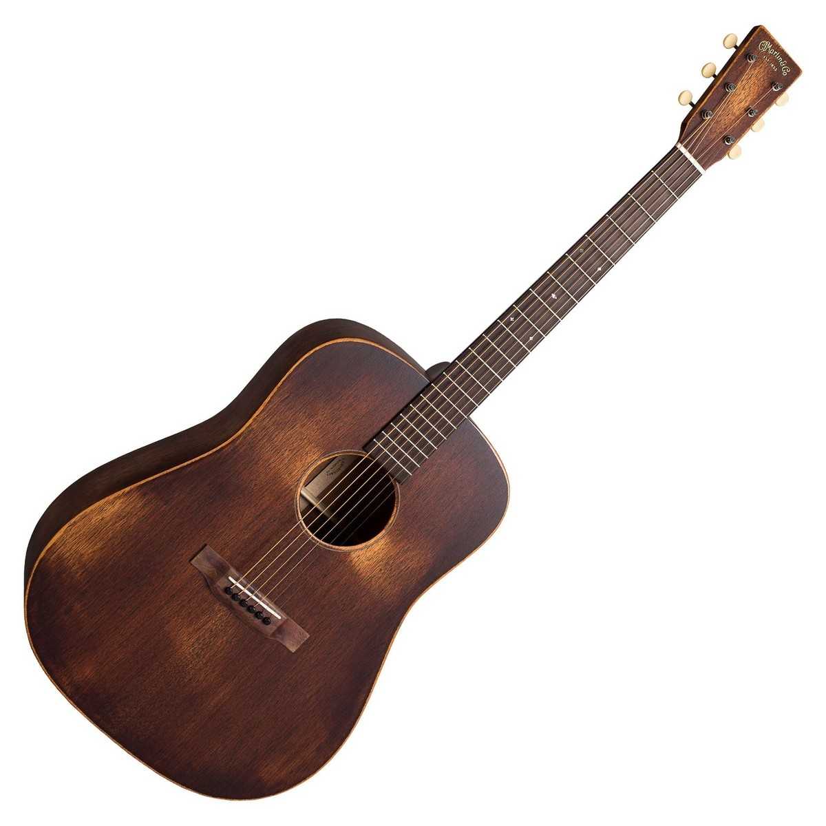 Click to view product details and reviews for Martin D 15m Street Master.