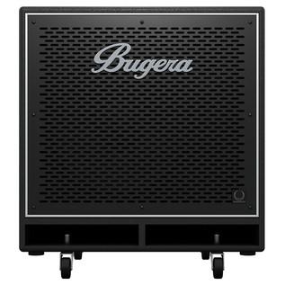 Bugera BN115TS 2000W 1x15
