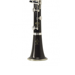 Buffet E13 Bb Clarinet (New Model)