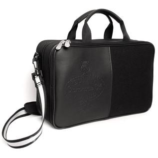 Gig Bag Case