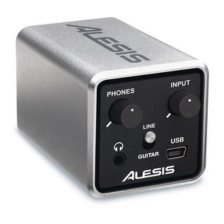 Alesis CORE 1 USB Audio Interface