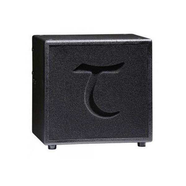 Tanglewood TXS Sub Box