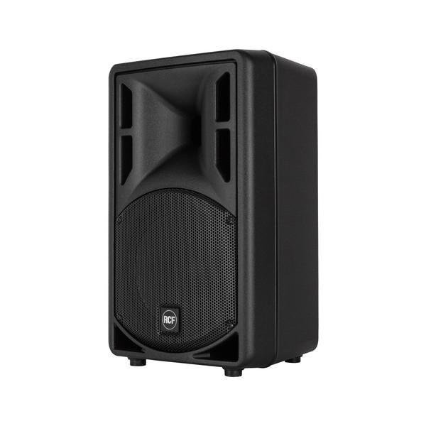 RCF ART 310-A MK4 Active Speaker