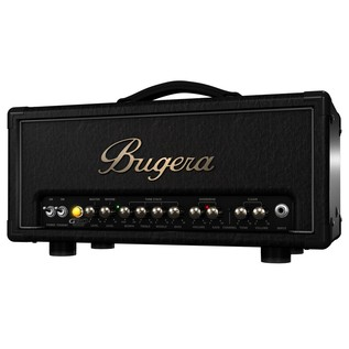 Bugera G20 Infinium Tube Amplifier Head