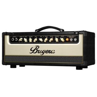 Bugera V22HD Infinium Amp Head