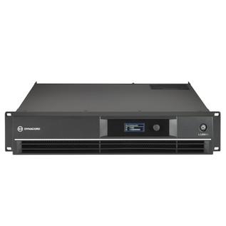 Dynacord L1300FD Power Amp