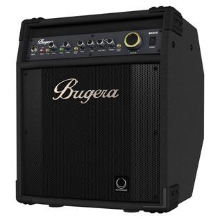 Bugera BXD12 1x12