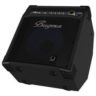 Bugera BXD12A Bass Combo Amp