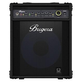 Bugera BXD15A 1x15