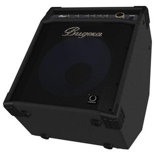 Bugera BXD15A Bass Combo Amp